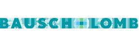 logo_baushlomb