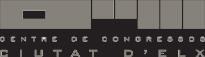 logo_congresos