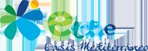 logo_elche