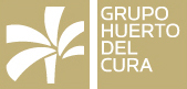 logo_huerto