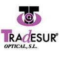 tradesur